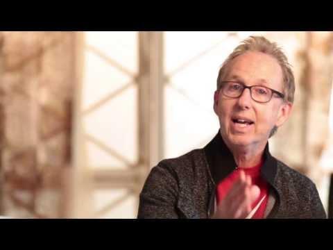 Xxx Mp4 Church Leadership Training With Ron Vietti How To Become A Pastor VBF CHURCH 3gp Sex