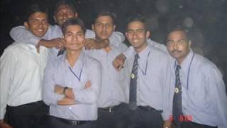 University of Petroleum and Energy Studies, Dehradun