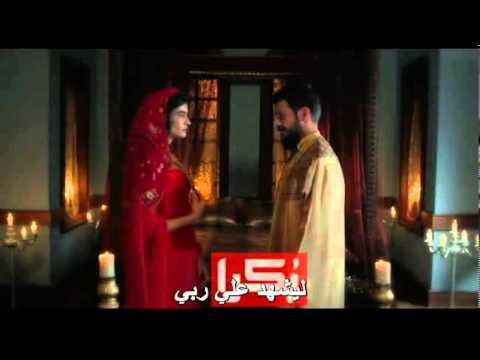 Xxx Mp4 ليله دخله الامير مصطفى في حريم السلطان 3gp Sex