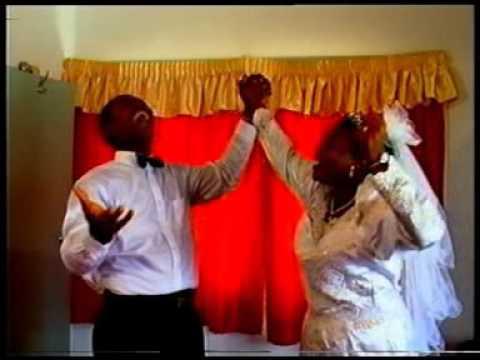 VAINCRE HOMME 1 Film chrétien comment vaincre le mari et la femme de nuit
