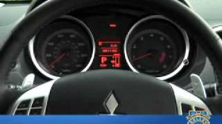 2008 Mitsubishi Lancer Review - Kelley Blue Book