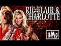 Download Video ⇒ Cover of Ric Flair & Charlotte themes ••• WCW / WWE / NXT 3GP MP4 FLV