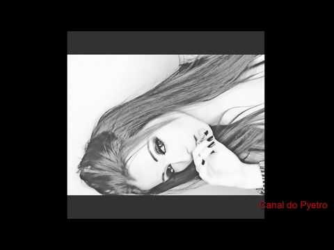 Videos da gostosa Bianca Anchieta