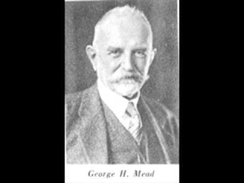 Xxx Mp4 Socialization George Herbert Mead Social Self 3gp Sex