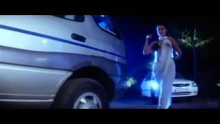 Neha Dhupia   Hot & Sexy Song