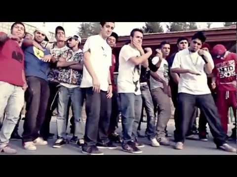 Xxx Mp4 Reza Pishro Ghabrestoone HipHop OFFICIAL MUSIC VIDEO 3gp Sex