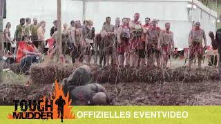 Hindernislauf NRW 2015 (Offizielles Event-Video)   Tough Mudder