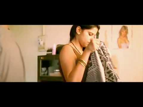 Sai Tamhankar Hunter Hot Scene...
