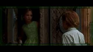 Miss Havisham ~ Anne Bancroft (Great Expectations, 1998)
