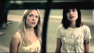 I'll Always Know What You Did Last Summer (2006) - Trailer