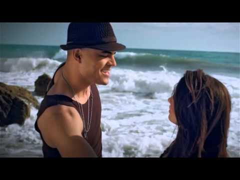 Download Nayer Ft. Pitbull & Mohombi - Suavemente (Official Video HD) [Kiss Me / Suave]