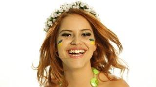 Annie Rios - Brasileiro