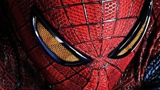 The Amazing Spider-Man| Kdrew Circles [HD]