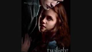 Twilight Soundtrack[Flightless Bird, American Mouth]