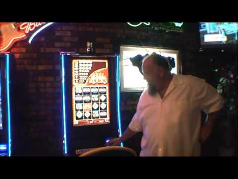 Xxx Mp4 Traxx Side Bar Brookfield IL 4sale 3gp Sex