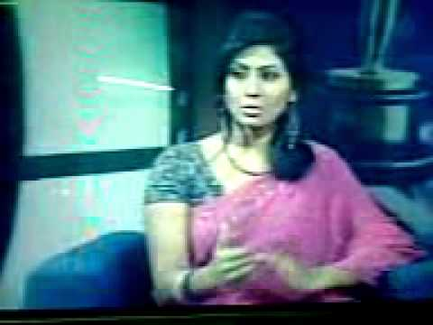 Alisha pradhan (bold & sexy actress) talk show about Bangla film, movie, cinema