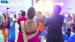 wedding dance tamil nadu