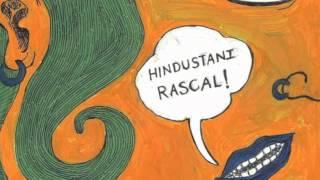 Hindustani Rascal (Full Album)