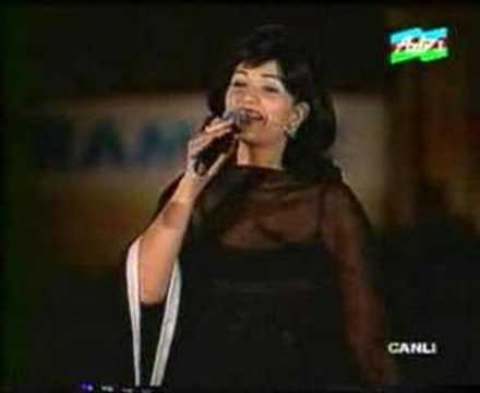 Harika Bir Azeri Şarkısı