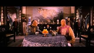 Wing Chun (2010)