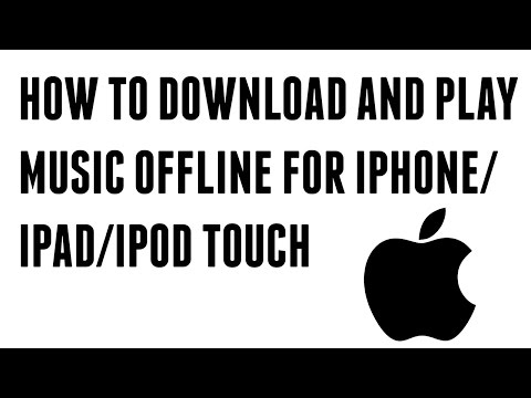 how to download porn on iphone № 51