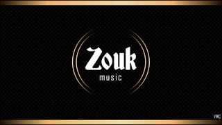 Vou Te Assumir - Dream Boyz Feat. Landrick (Zouk Music)