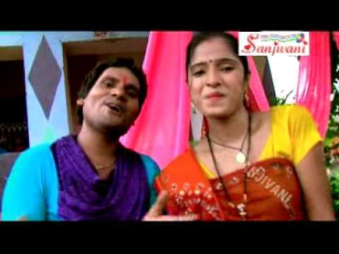 Xxx Mp4 Bhojpuri Super Hit Geet Nimiye Ke Chhaiya Chhotu Chhaliya 3gp Sex