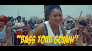 PAMIKA feat FLOBY '' BASS TOUB GOMIN''