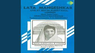 Pyar Kiya To Darna Kya Live