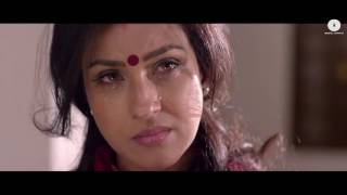 Six X   | new movie Teaser   One film Six stories   Shweta Tiwari, Sofia Hayat   Ashmit Pate