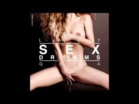 Xxx Mp4 Sexxx Dreams Instrumental W Backing Vocals UMG 3gp Sex