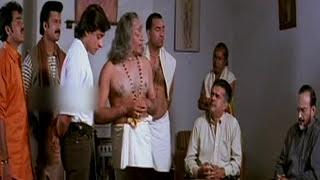 Indriyam 2002 | Malayalam Full Movie | Malayalam Movie Online | Boban Alummoodan | Vani  Viswanath