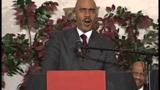 Pastor Gino Jennings Truth of God Broadcast 949-951 Part 1 of 2 Raw Footage!