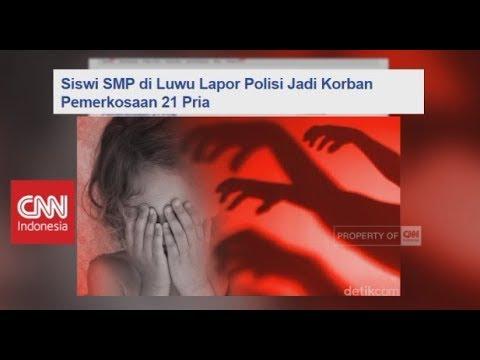 Xxx Mp4 Bagaimana Kelanjutan Nasib Siswi SMP Yang Diperkosa 21 Pria 3gp Sex