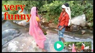 Please karan tum mujhse shaadi karoge na || funny video