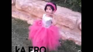 ياطويرات/رقص اطفال