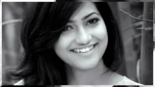 Nadia Afrin Mim