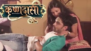 Aradhya Finds Aryan After He Is Kidnapped | On Location | Exclusive Interview | TV Prime Time