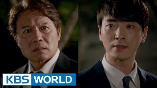 House of Bluebird | 파랑새의 집 - Ep.48 (2015.08.09)