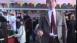 Mr.bean - Episode 14 FULL EPISODE