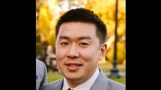 Building A 7-Figure Blog, With Jim Wang