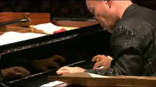 久石讓 Joe hisaishi Live - One Summer's Day (from Spirited Away)