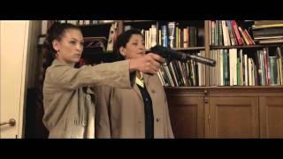 BORGMAN Movie Trailer Thriller   2014