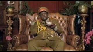Vodacom South Africa - We've been having it. Funny TV advert