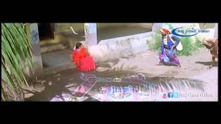 Nageswari Full Movie Part 3
