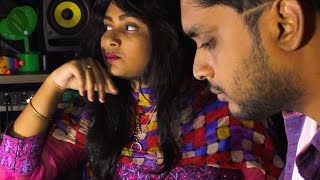 Bangla New Song | Moner Kinare by Eiti | YR MUSIC