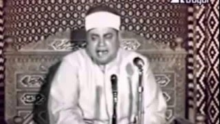 الشيخ شعبان الصياد الإنسان والطارق والبلد