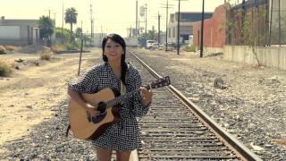 Offbeat - Clara C (Official Video)