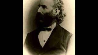 Johann Rufinatscha: Piano Concerto In G Minor