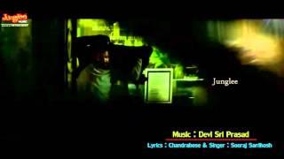 Love me again full hd video song | Nannaku prematho